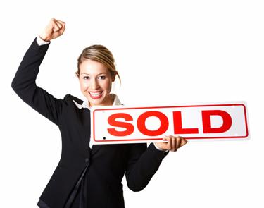 Sales_Closing