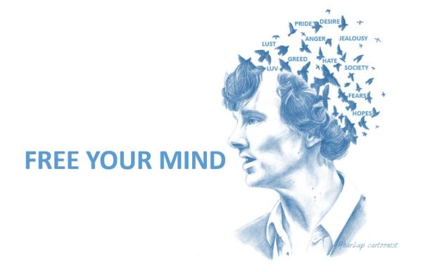 Free_Your_Mind