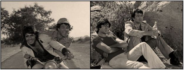 Friendship_Day_Sholay