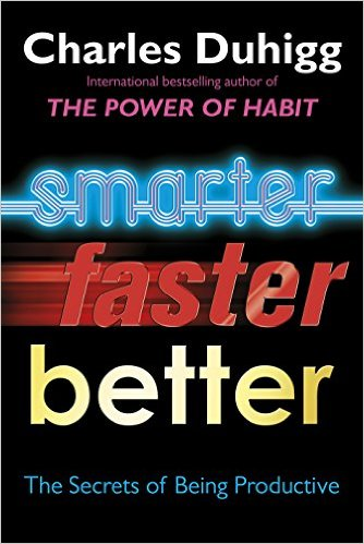 Smarter_faster_better_book_summary