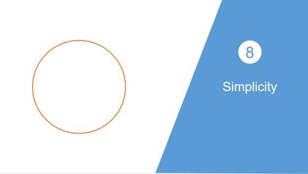 Smartcuts_simplicity